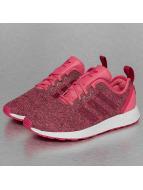 adidas Sneaker ZX Flux ADV pink