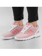 adidas Sneaker ZX Flux pink