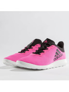 adidas Sneaker X 16.4 TR pink