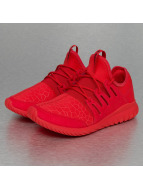 adidas sneaker Tubular Radial rood