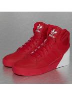 adidas sneaker Zestra rood