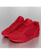 adidas sneaker ZX Flux rood