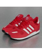 adidas sneaker ZX 700 rood