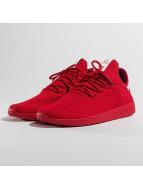 adidas sneaker PW Tennis Hu rood
