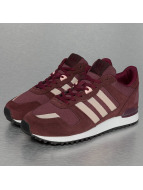 adidas Sneaker ZX 700 W rot