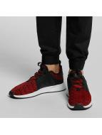 adidas Sneaker X PLR rot