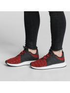 adidas Sneaker X_PLR J rot