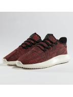 adidas Sneaker Tubular Shadow Ck rot