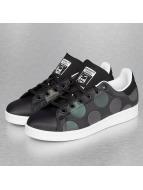 adidas Sneaker Stan Smith Xenopeltis schwarz