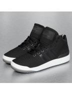 adidas Sneaker Veritas schwarz