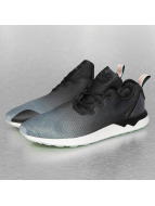adidas Sneaker ZX Flux Racer Asym schwarz