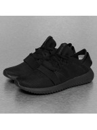 adidas Sneaker Tubular Viral schwarz