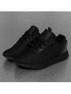 adidas Sneaker ZX Flux ADV schwarz