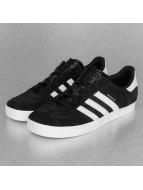 adidas Sneaker Gazelle 2 schwarz