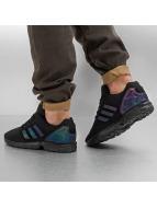 adidas Sneaker ZX Flux schwarz