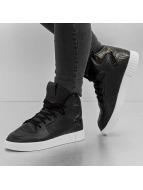 adidas Sneaker Tubular Invader 2.0 schwarz