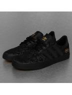adidas Sneaker Seeley Premiere schwarz