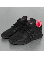 adidas Sneaker Equipment Support ADV schwarz