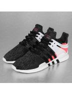 Adidas Equipment Support ADV Sneakers Core Black/Core Black/Turbo