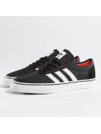 Adidas Schwarz Damenschuhe