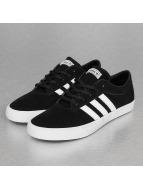adidas Sneaker Sellwood schwarz