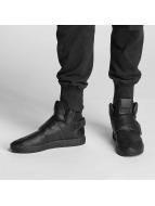 adidas Sneaker Tubular Invader Strap schwarz