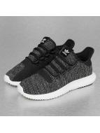 adidas Sneaker Tubular Shadow J schwarz