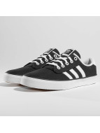 adidas Sneaker Kiel schwarz