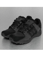 adidas Sneaker Equipment schwarz
