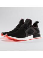 adidas Sneaker NMD_XR1 schwarz