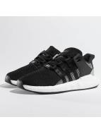 adidas Sneaker Equipment ADV 91-17 schwarz