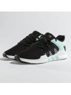 adidas Sneaker Equipment Racing ADV W schwarz