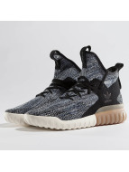 adidas Sneaker Tubular X PK schwarz