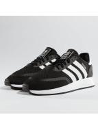 adidas Sneaker N-5923 Runner CLS schwarz