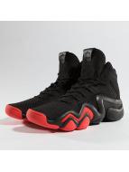 adidas Sneaker Crazy 8 schwarz