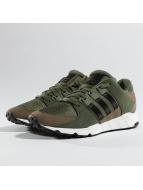 adidas Sneaker EQT Support RF verde