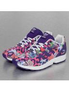 adidas Sneaker ZX Flux violet