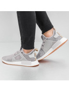 adidas Sneaker NMD XR1 PK W violet