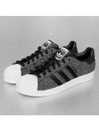 adidas Sneaker Superstar Winterize weiß
