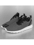 adidas Sneaker ZX Flux Racer Asym weiß