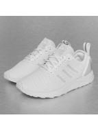 adidas Sneaker ZX Flux ADV weiß
