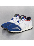 adidas Sneaker Los Angeles weiß
