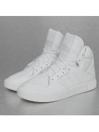 adidas Sneaker Tubular Invader 2.0 weiß