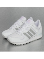 adidas Sneaker ZX 700 weiß