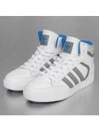 adidas Sneaker Varial Mid weiß