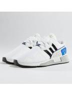 adidas Sneaker Eqt Cushion Adv weiß