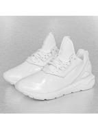 adidas sneaker Tubular Runner wit