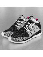 adidas sneaker Tubular Nova PK wit