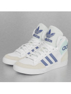 adidas sneaker Extaball wit