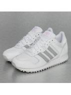 adidas sneaker ZX 700 wit